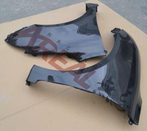 Carbon Fiber Fenders for Suzuki Swift 2005-2008 OEM pictures & photos