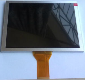 8 Inch TFT LCD Display Module pictures & photos