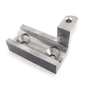 Precision CNC Machining Parts with a Competitive Price. pictures & photos