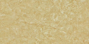 1200*600mm Foshan High Quality Good Price Copy Marble Tiles (CJ12B120) pictures & photos