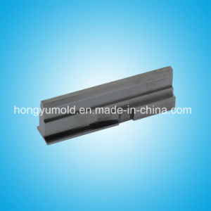 Pg Tungsten Carbide Punch for Machinery Business (AF1/ KD20/CF-H40S/ CF-H25S) pictures & photos