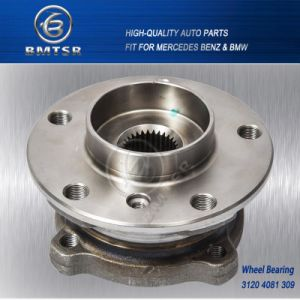 New Model Wheel Bearing for BMW F10 F12 F13 F02 3120 4081 309 31204081309 3120 6850 158 pictures & photos
