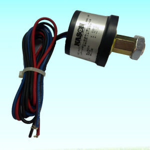 New Type Compressor Parts High Pressure Switch pictures & photos