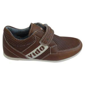 Fashion New Design Men′s Air Sport Shoes