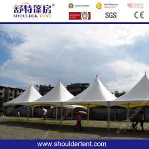 2016 Hot Sale 3X3m Gazebo Tent pictures & photos