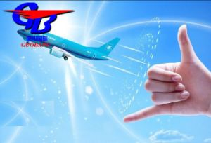 Air Freight From China to Lithuania with The Best Offer