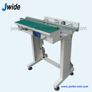PCB Conveyor Without Light / Simple Conveyor pictures & photos