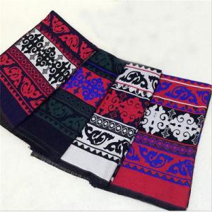 New Fashion Pashmina Womens Scarves Wrap Scarves pictures & photos