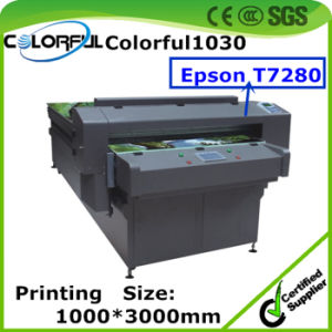 Digital Textile Printer, High Speed T-Shirt Printing Machine, Direct to Garment Printing Machine (Colorful 1625E) pictures & photos