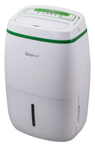 Dyd-F20A Top Quality Portable Economical Room Dehumidifier pictures & photos
