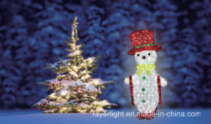 LED Christmas Decoration Motif Holiday Light pictures & photos