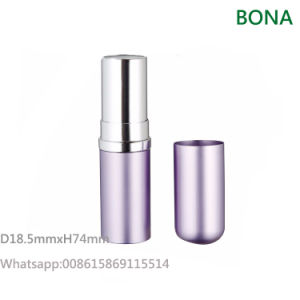 Luxury Aluminum Lipstick Case pictures & photos