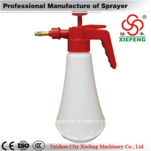 High Quality Cheap Garden Hand Sprayer pictures & photos