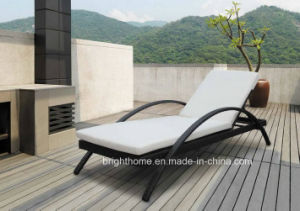 Sling Folding Sun Beds -- Portable, Easy Store Lounge pictures & photos