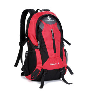 2016 Fashion Hydration Backpack pictures & photos