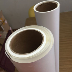 100GSM Textile Sublimation Transfer Paper pictures & photos