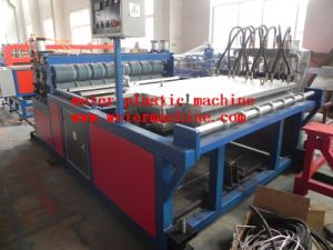 New Design PVC Roof Machine with CE Certificate pictures & photos