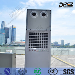 2016 Hot 25HP Commercial Air Conditioner for Exhibition pictures & photos