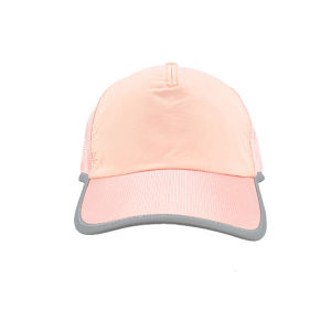 Multi-Panel Embroidery Baseball Cap for Sale pictures & photos