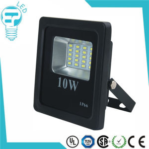 Hot Selling CE RoHS Approved 10W/20W/50W Outdoor LED Floodlight pictures & photos