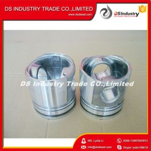Dongfeng Truck Diesel Engine Parts Piston 5255936 for Cummins pictures & photos