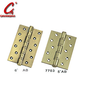 Hardware Furniture Window Door Cabinet Hinge pictures & photos