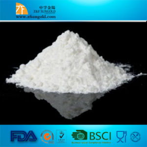 Competitive Price Dextrose Monohydrate/ Dextrose Anhydrous Factory Directly Supply