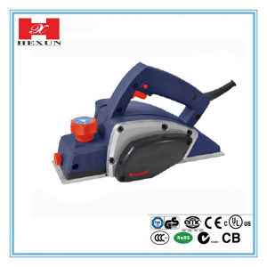Heavy Duty Variable Speed Power Tool Electric Jig Saw pictures & photos