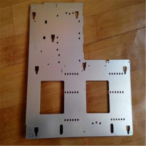 High Quality Sheet Metal Stamping Stamping Part