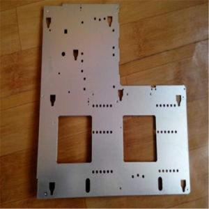 High Quality Sheet Metal Stamping Stamping Part