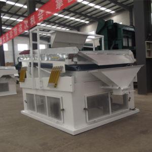 Rice Stone Removing Machine Rice Destoner pictures & photos