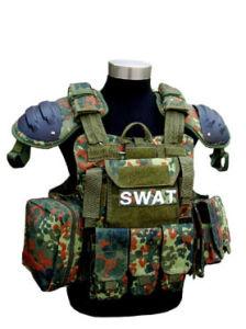 Tactical Vest (JQ-061C) pictures & photos