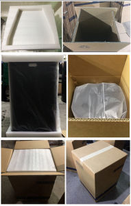 Ea15 15 Inch Loud Speaker System (TACT) pictures & photos