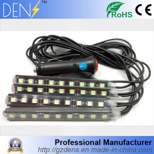 Single Color Car Styling Decoration LED Ambient Light pictures & photos