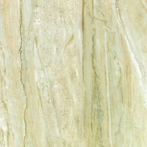 Cheap Marble 12X24 in Bangladesh (8D61043) pictures & photos