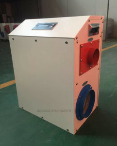 220V 50Hz Dehumidifier Industrial pictures & photos