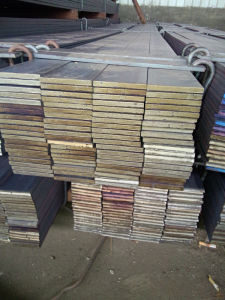 DIN1.8519, 6150, BS970, En47, 735A50, 735A51 Spring Steels pictures & photos
