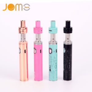 Jomo Royal 30 Wattage Vaporizer E Huge 30W pictures & photos