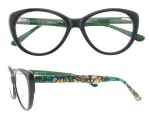 popular glasses frames w6g8  Popular Eyeglasses Frames Latest Optical Frames New Cat Eye Glasses