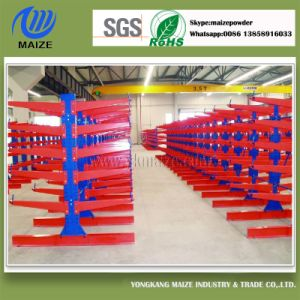 High Quality Outdoor Steel Frame Use Powder Coating pictures & photos
