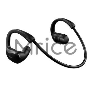 New Developed S3 Ipx8-Waterproof Bluetooth Headset pictures & photos