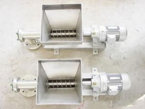China Sale Feeder /Dosing Machine pictures & photos
