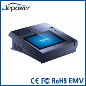 Cheap Factory Price New Android Operation Billing Card Payment POS Android Terminals pictures & photos