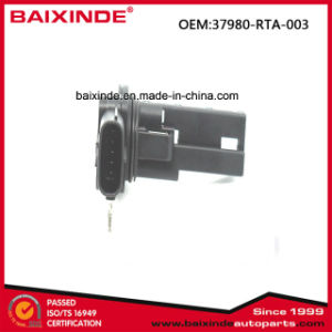 37980-RTA-003 Mass Air Flor Sensor meter for Honda Civic/CR-V/Element pictures & photos