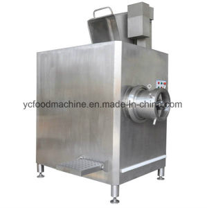 High Hardness Stainess Steel Meat Mincer pictures & photos