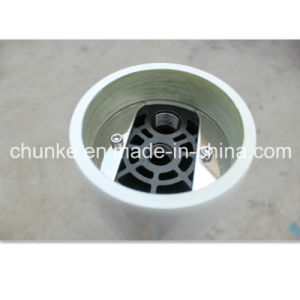 FRP RO Membrane Housing Vessel for Water Treatment Plant pictures & photos