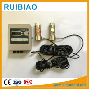 Overload Indicator and Sensor Used for Construction Hoist pictures & photos