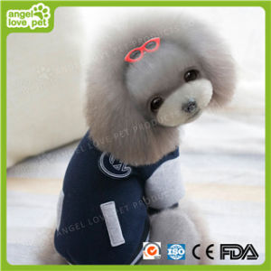 Pet Clothes, Heart Bear Clothes, Pet Product pictures & photos
