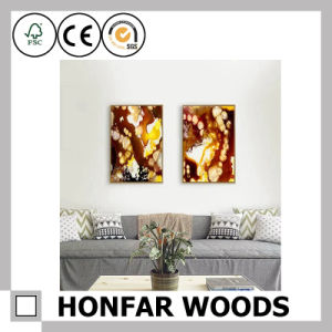 Impressionlist Style Art Painting Home Decoration pictures & photos