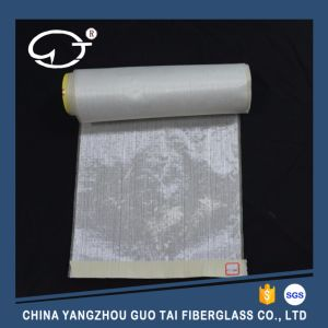E-Glass Unidirectional Fabrics with Chopped Mat pictures & photos